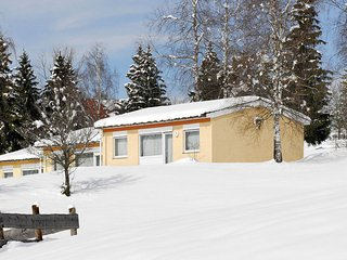 Maierhofen Holiday Home Sleeps 4 with Pool