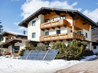 Haus Unterberger (PIE180)