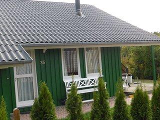Ferienpark Extertal