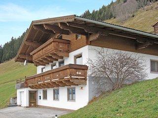 Haus Prieslern (BMG191)