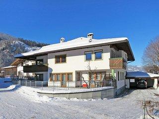 Haus Sonne (ZIZ683)