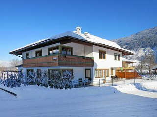Haus Sonne (ZIZ680)