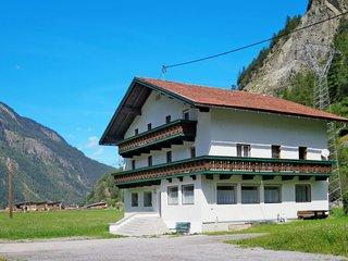Haus Marina (HBN290)
