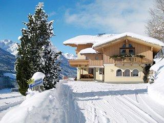 Haus Seitner (BRB160)