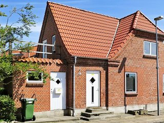 Denmark long term rental in Jutland, Lemvig