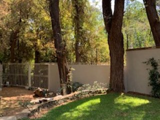 2 br 2 ba large private lower section & garden of home in Cuernavaca, Morelos, casa vacanza a Malinalco
