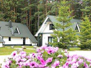 Van der Valk Naturresort Drewitz (DRE100)