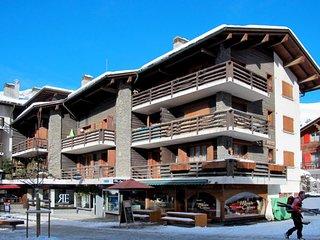 Residence Tierce (VEB240)