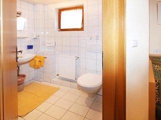 Haus Brigitte (SOD093)