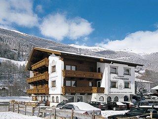 Haus Miramonte (SOD732)