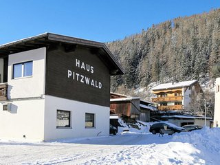Haus Pitzwald (SOD428)