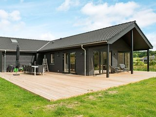 Denmark holiday rentals in Jutland, Diernaes