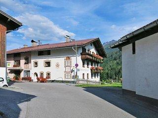 Hof am Schonbach (STA161)