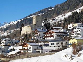 Burg Biedenegg (FLI204)
