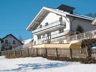 Haus Leni (FIE151)