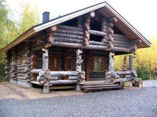 Nunnanlahti Holiday Home Sleeps 6 - 5690766