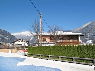 Haus Greti (PRU110)