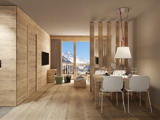 Swisspeak Resorts Sud