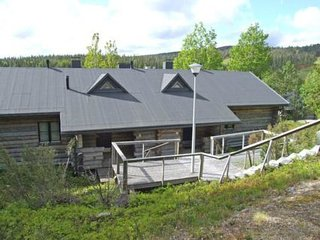 Ruka Holiday Home Sleeps 6 - 5365082