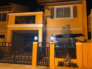 Affordable and Great Location in Balanga City!