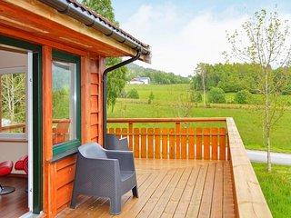 Rod Holiday Home Sleeps 6 with Pool and WiFi - 5310401