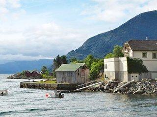 Kjølsdalen