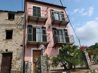 Casa Marco (CSB130)