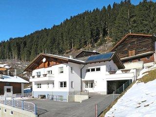 Haus Sailer (KPP610)