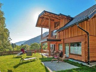 Berghof (LKN151)