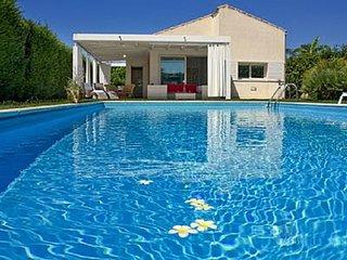 Villa Playa Sicily