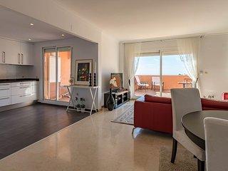 Outstanding 2 Bed 2 Bath Duplex Penthouse JR17