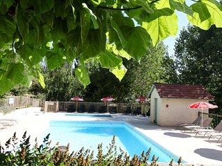 Gite Dordogne Offrerie