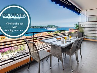 Dolce Vita - Experience the good life!
