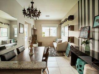 ApartamentoPronto - Design Moderno