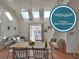 Stradbally Cottage - Beautiful 4 bedroom cottage!