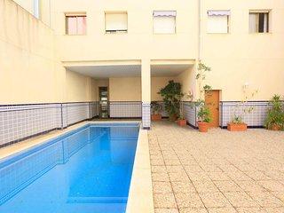 Apartamento centrico para 4 personas en Cambrils(59007)