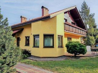 Villa Rajsko