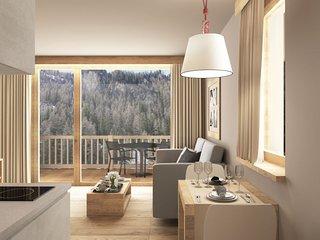 Swisspeak Resorts Studio