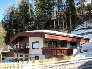 Haus Zechner (TDL102)