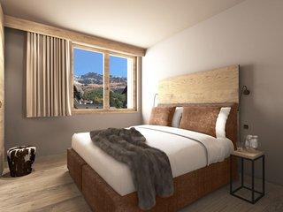 Swisspeak Resorts deluxe