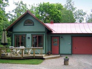 Ronneby-Ekenas