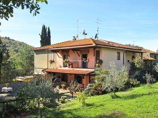 Casa La Posticcia (CVC131)
