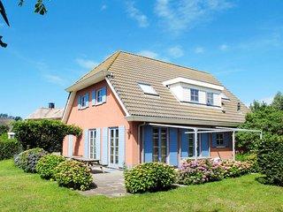 Ferienhaus Stavoren (STV115)