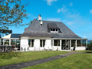 5 bedroom Villa in Pennenes, Brittany, France - 5759013
