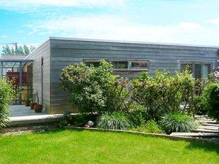 5 bedroom Villa in Kermaquer, Brittany, France - 5759014