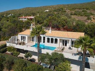 3 bedroom Villa in Calicos, Faro, Portugal - 5681621