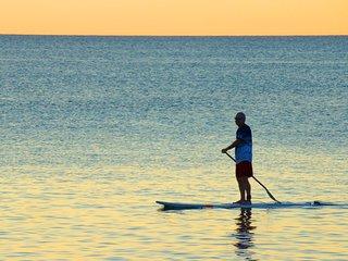 Seven Mile Beach - island Pine Villas (36)