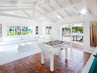 Malhadais Villa Sleeps 16 with Pool Air Con and WiFi - 5693960