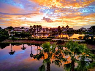 5-STAR RATED - Waterfront Home, Private Pool/Spa, Elevator, Gourmet Kitchen...