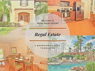 R3725CALA: Regal Place (S)